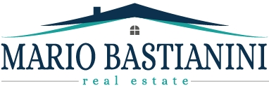 http://www.mariobastianiniimmobiliare.it/